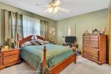 9 Wilfred Road - Photo 14