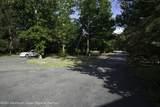 180 Jackson Mills Road - Photo 49
