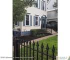 142 Livingston Avenue - Photo 2