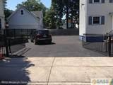 142 Livingston Avenue - Photo 7