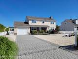 242 Curtis Point Drive - Photo 21