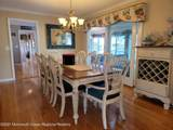 242 Curtis Point Drive - Photo 27