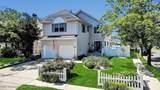 818 Briarcliff Avenue - Photo 1