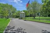 13 Country Lane - Photo 42