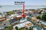 26 Main Street - Photo 16