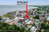 26 Main Street - Photo 6