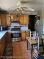 257 Willow Avenue - Photo 2