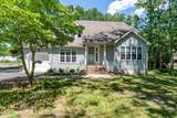 1255 Toms River Road - Photo 1