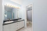 1255 Toms River Road - Photo 10