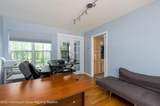 1255 Toms River Road - Photo 11
