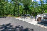 1255 Toms River Road - Photo 16
