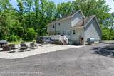 1255 Toms River Road - Photo 18