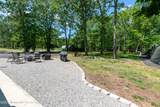 1255 Toms River Road - Photo 19