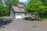 1255 Toms River Road - Photo 2