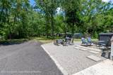 1255 Toms River Road - Photo 20