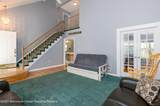 1255 Toms River Road - Photo 22