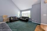 1255 Toms River Road - Photo 23