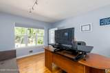 1255 Toms River Road - Photo 24