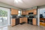 1255 Toms River Road - Photo 25