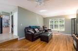 1255 Toms River Road - Photo 29