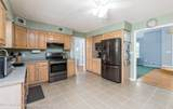 1255 Toms River Road - Photo 3