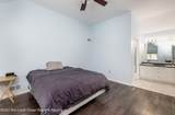 1255 Toms River Road - Photo 31