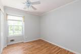 1255 Toms River Road - Photo 32