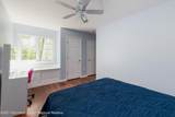 1255 Toms River Road - Photo 33