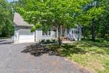 1255 Toms River Road - Photo 36