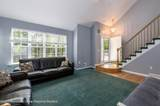 1255 Toms River Road - Photo 4