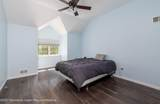 1255 Toms River Road - Photo 8