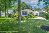 56 Clearwater Drive - Photo 1