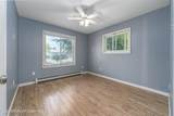 56 Clearwater Drive - Photo 10