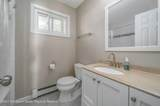 56 Clearwater Drive - Photo 11