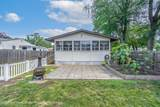 56 Clearwater Drive - Photo 14