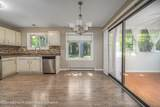 56 Clearwater Drive - Photo 6