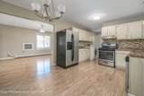 56 Clearwater Drive - Photo 8