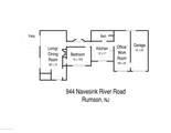 946 Navesink River Road - Photo 51