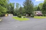 181 Euclid Avenue - Photo 1