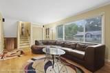 181 Euclid Avenue - Photo 9