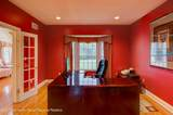 8 Turtle Hollow Drive - Photo 10