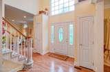 8 Turtle Hollow Drive - Photo 11