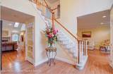 8 Turtle Hollow Drive - Photo 12