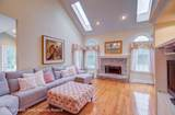 8 Turtle Hollow Drive - Photo 14