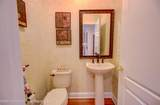 8 Turtle Hollow Drive - Photo 16
