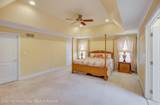 8 Turtle Hollow Drive - Photo 17
