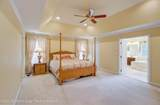 8 Turtle Hollow Drive - Photo 18
