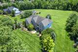 8 Turtle Hollow Drive - Photo 2