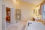 8 Turtle Hollow Drive - Photo 20
