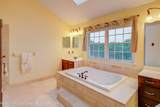 8 Turtle Hollow Drive - Photo 21